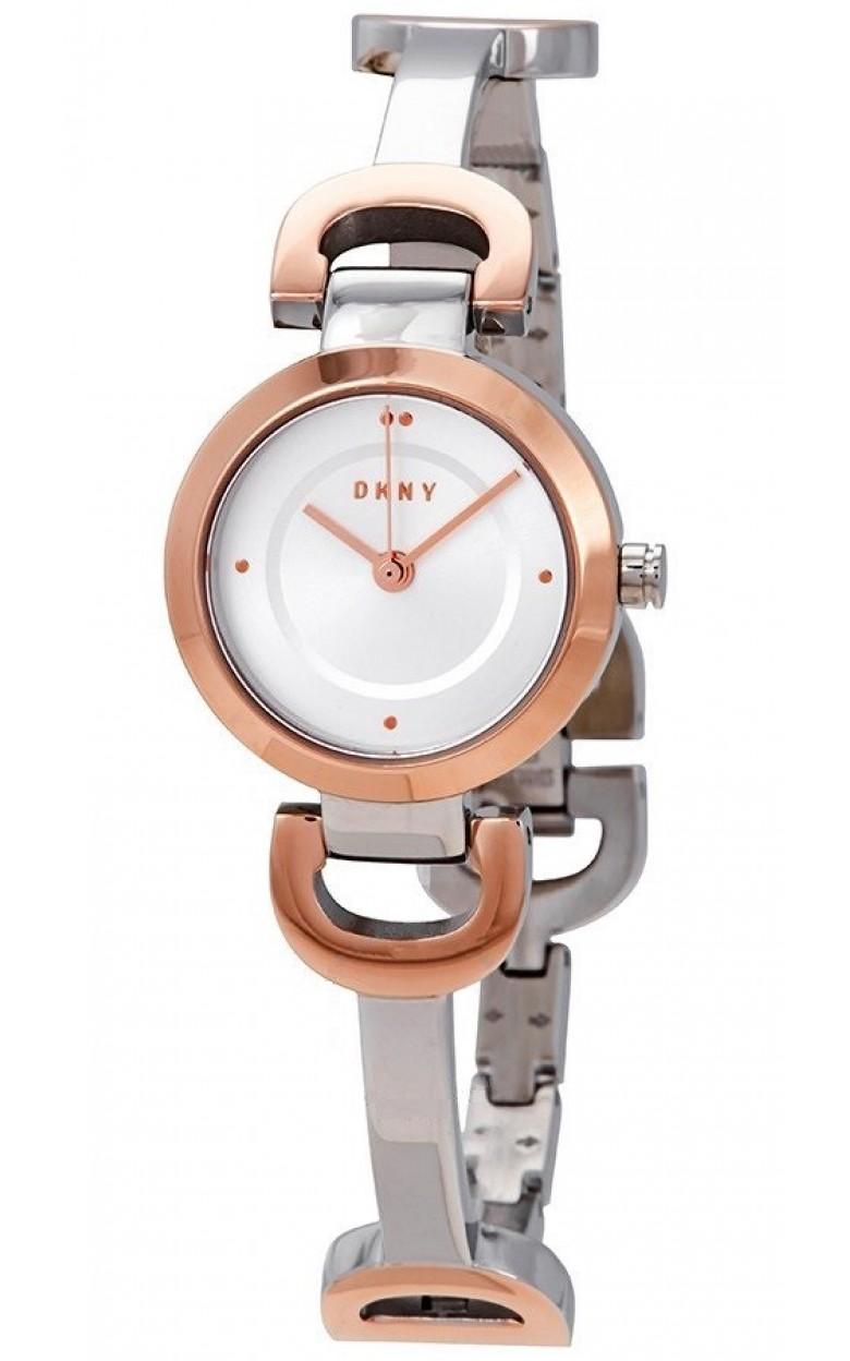 NY2749 Часы наручные DKNY
