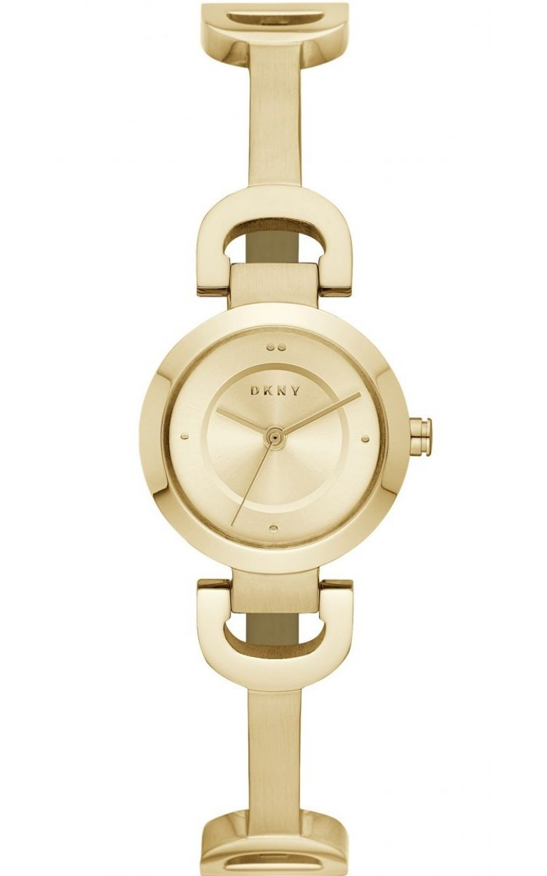 NY2750 Часы наручные DKNY