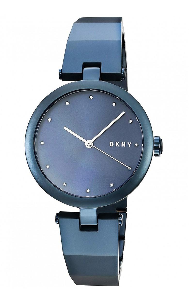 NY2753 Часы наручные DKNY