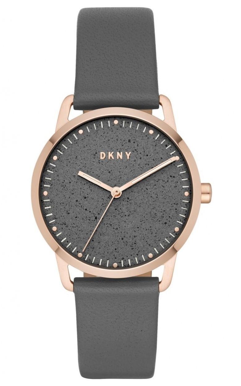 NY2760 Часы наручные DKNY