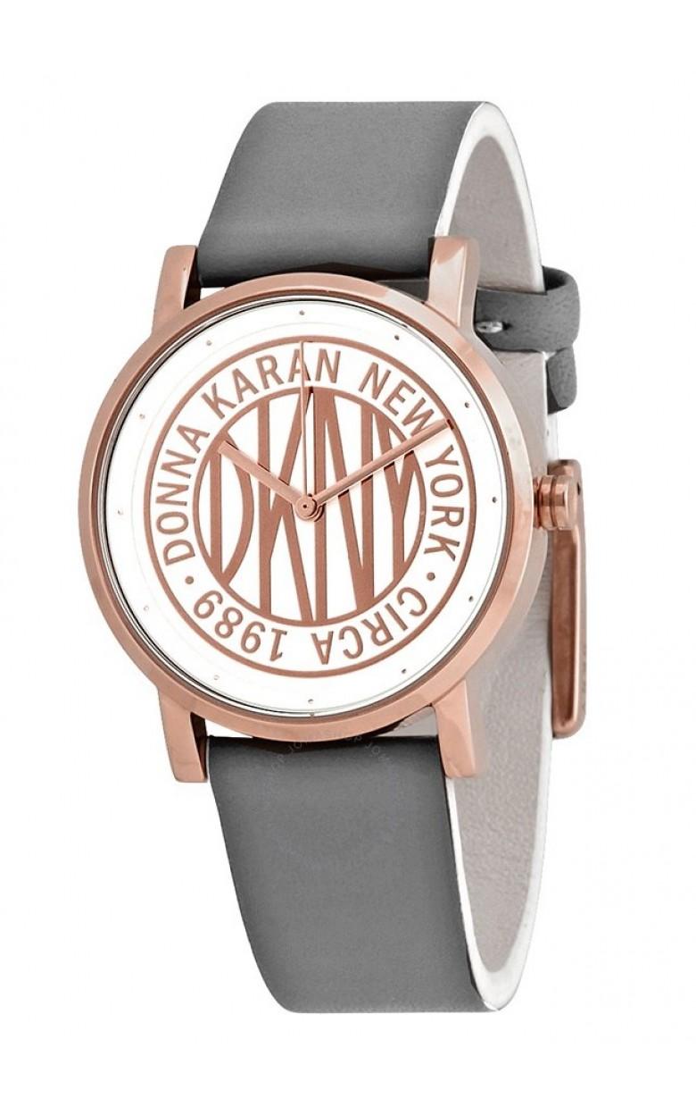 NY2764 Часы наручные DKNY