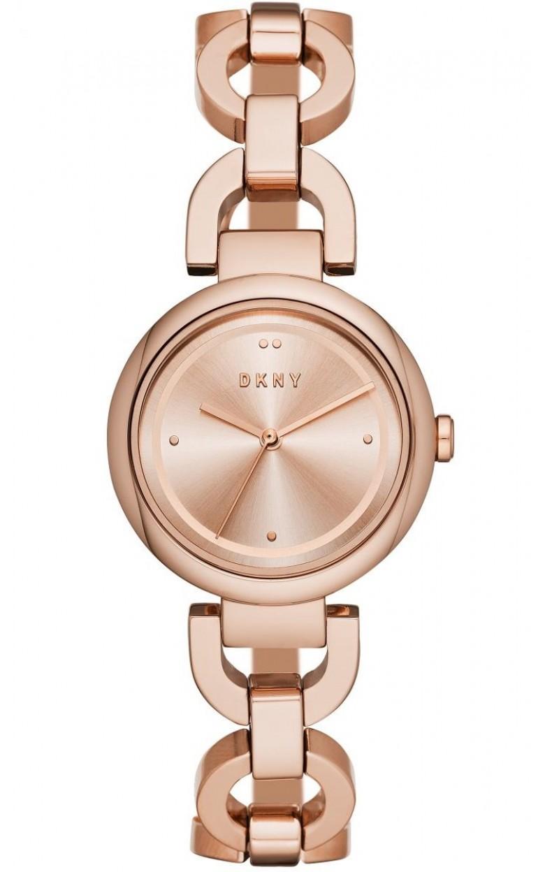 NY2769 Часы наручные DKNY