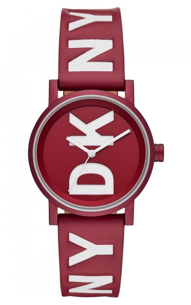 NY2774 Часы наручные DKNY