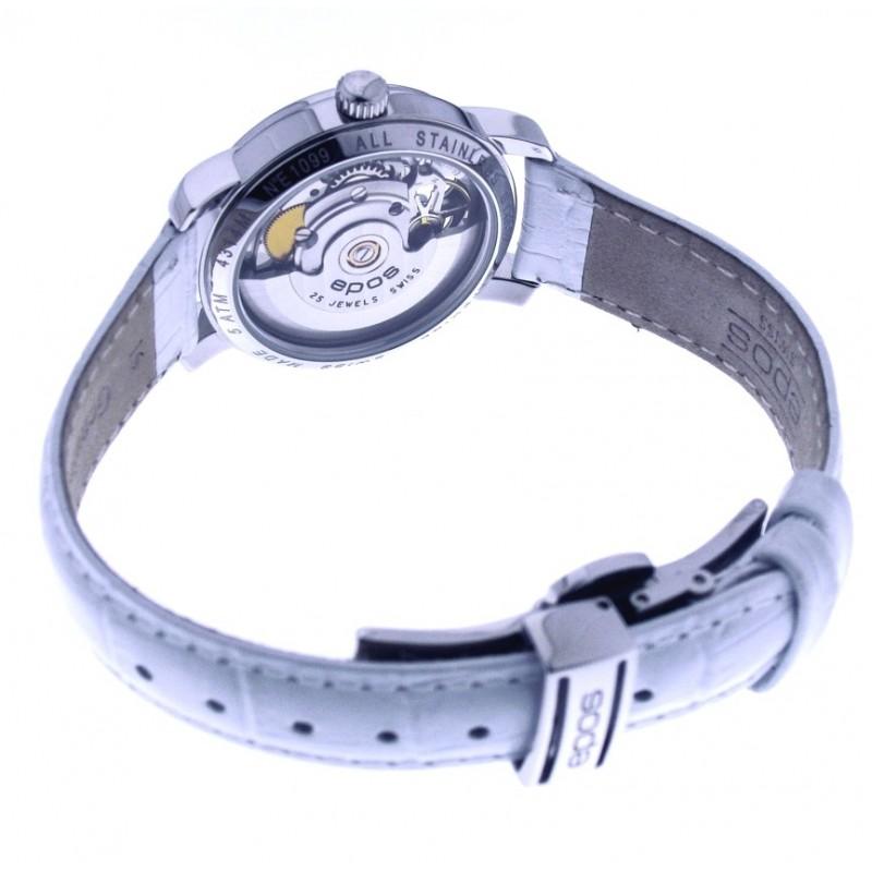 """4314.133.20.50.10  механические часы Epos """"Ladies"""" с сапфировым стеклом 4314.133.20.50.10"""