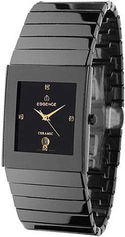 ES-028-7044L  кварцевый наручные часы Essence  ES-028-7044L