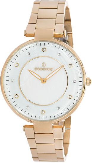 "ES6375FE.420  кварцевые часы Essence ""Ethnic""  ES6375FE.420"