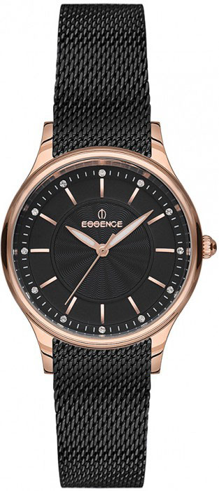 "ES6516FE.450  кварцевые с функциями хронографа наручные часы Essence ""Femme""  ES6516FE.450"