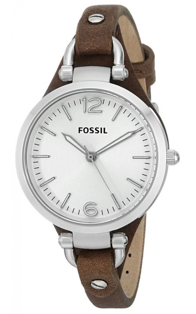 70e2d3ed ES3060 Fossil