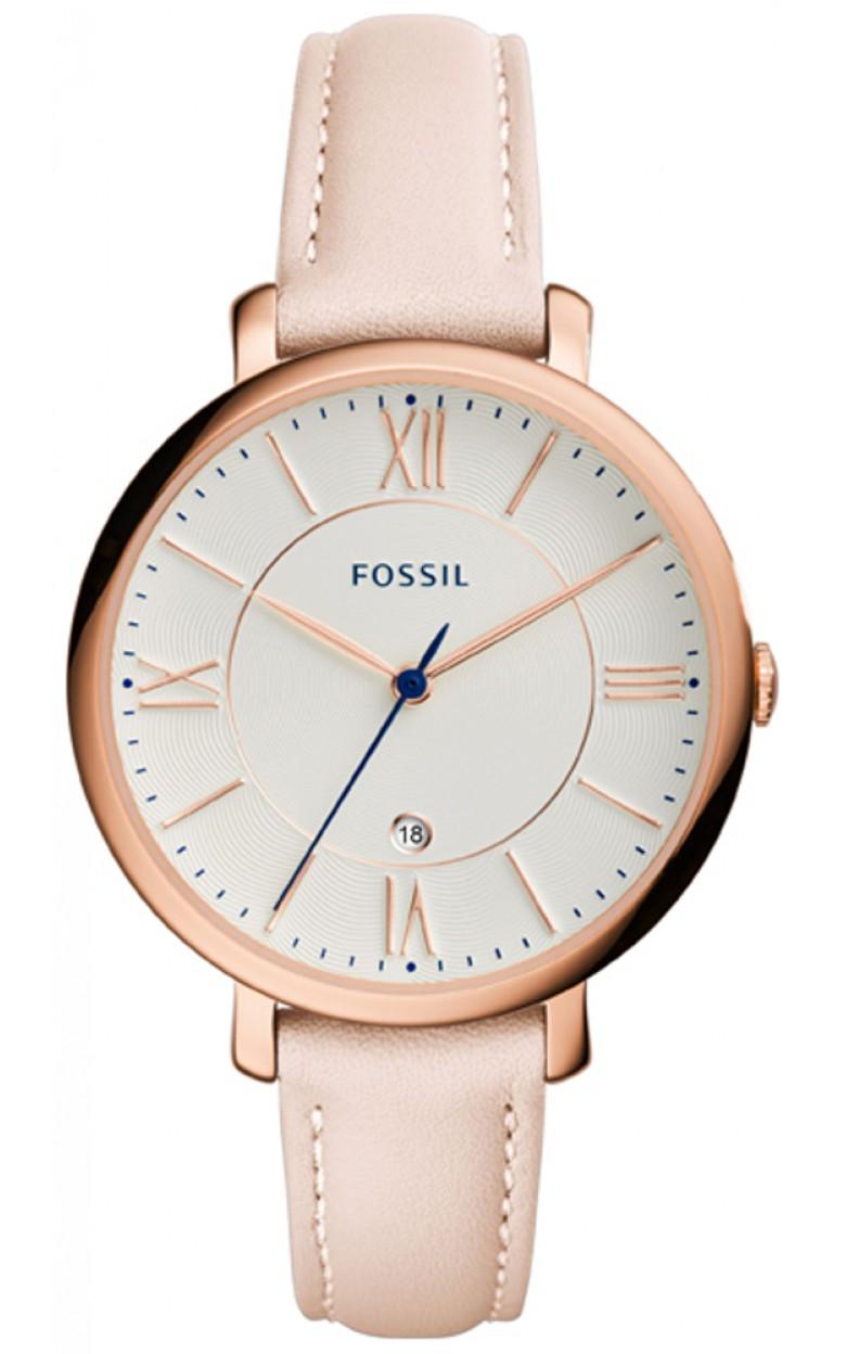 3af2654a ES3988 Fossil