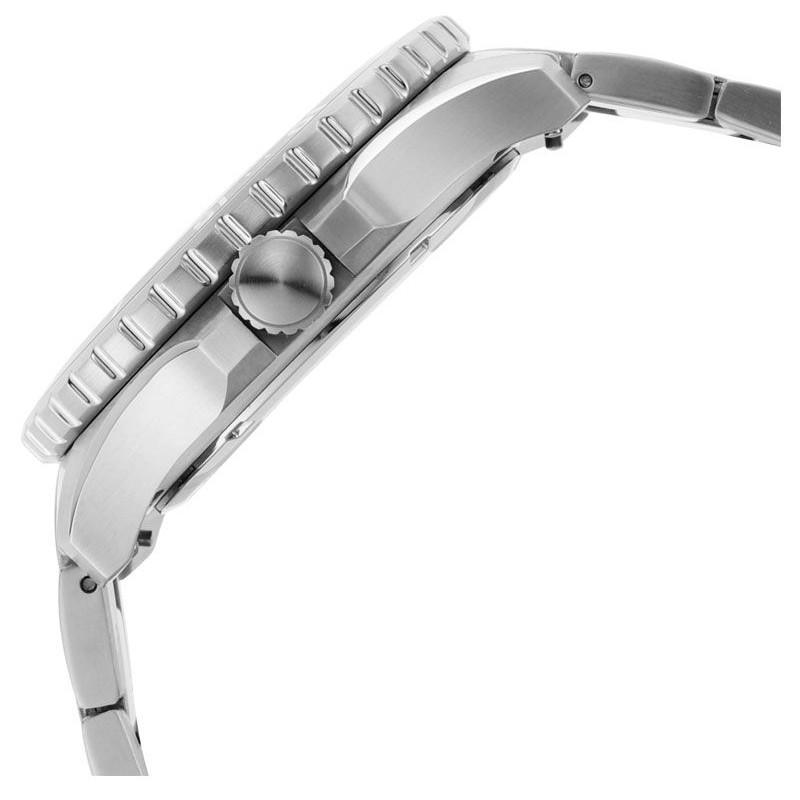 FS5687  наручные часы Fossil  FS5687