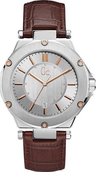 X12002G1S  наручные часы GC  X12002G1S