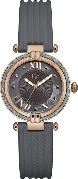 Y18006L5  часы GC  Y18006L5