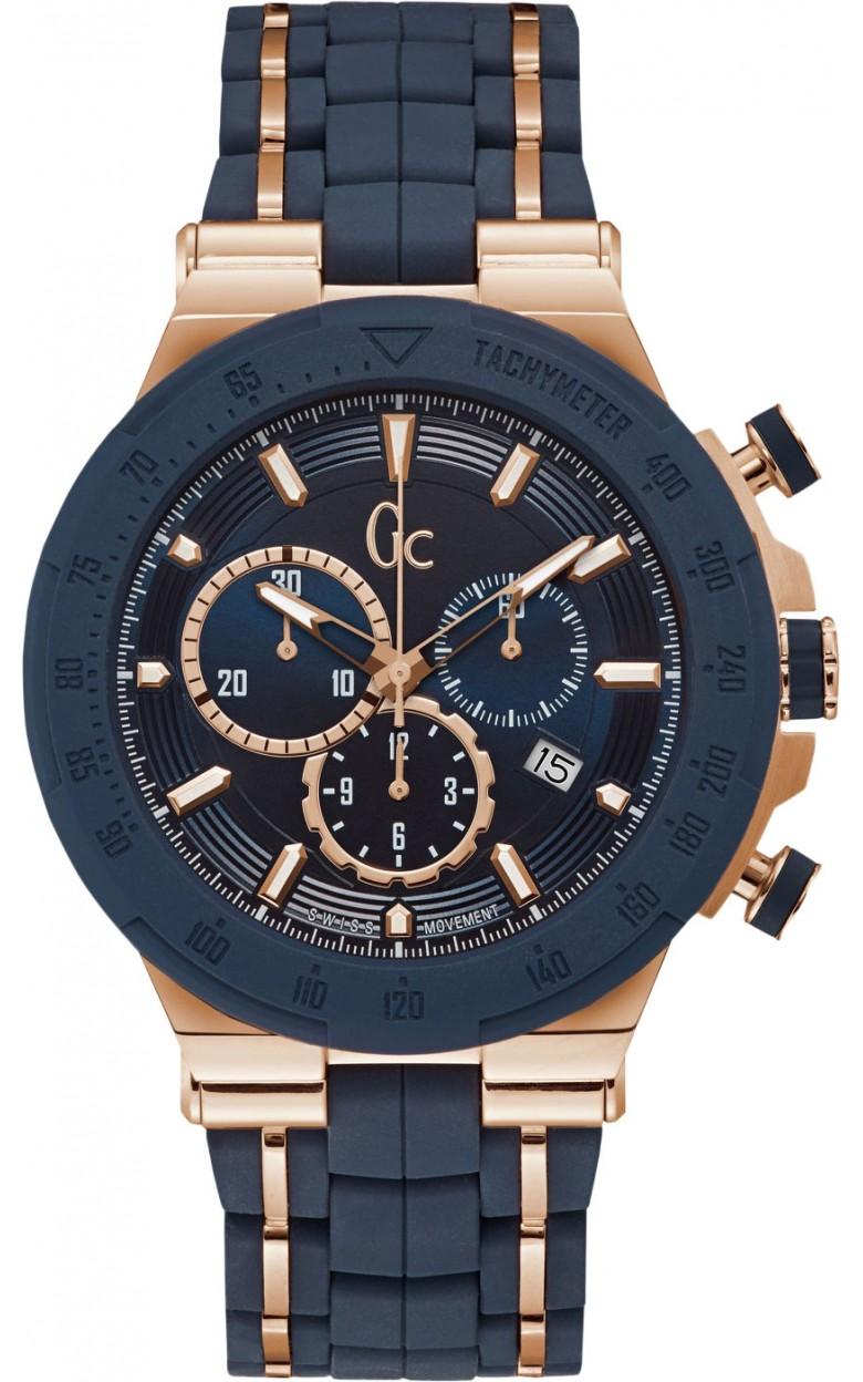 Y34002L1  часы GC  Y34002L1