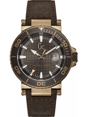 GC GC  Y36001G5