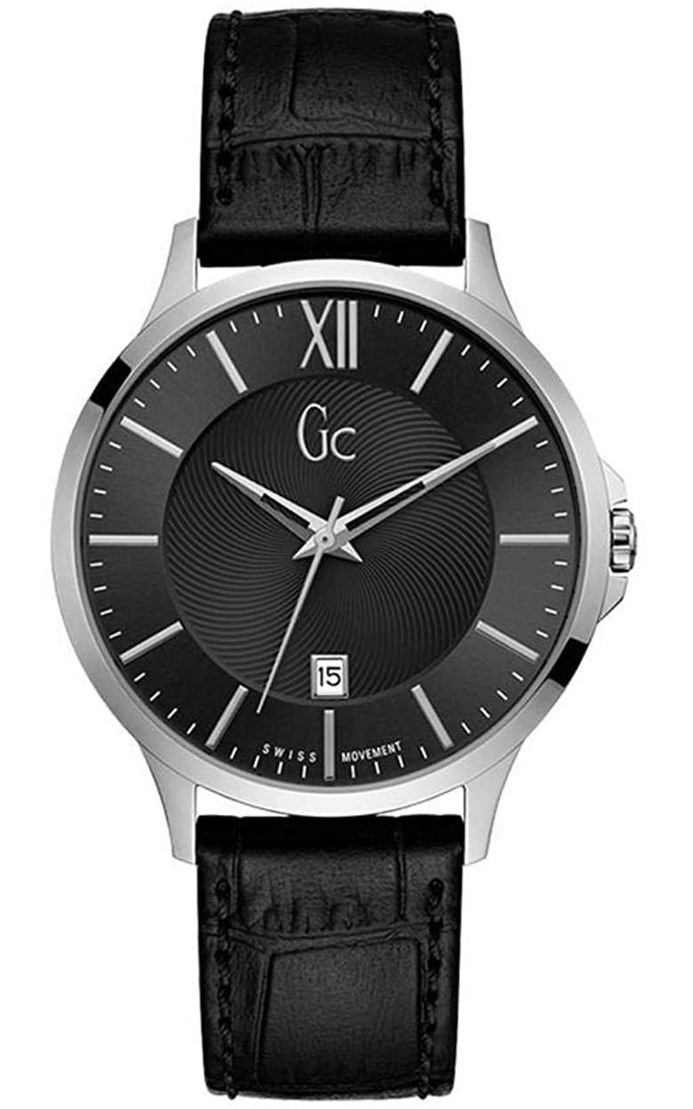 Y38001G2  наручные часы GC  Y38001G2