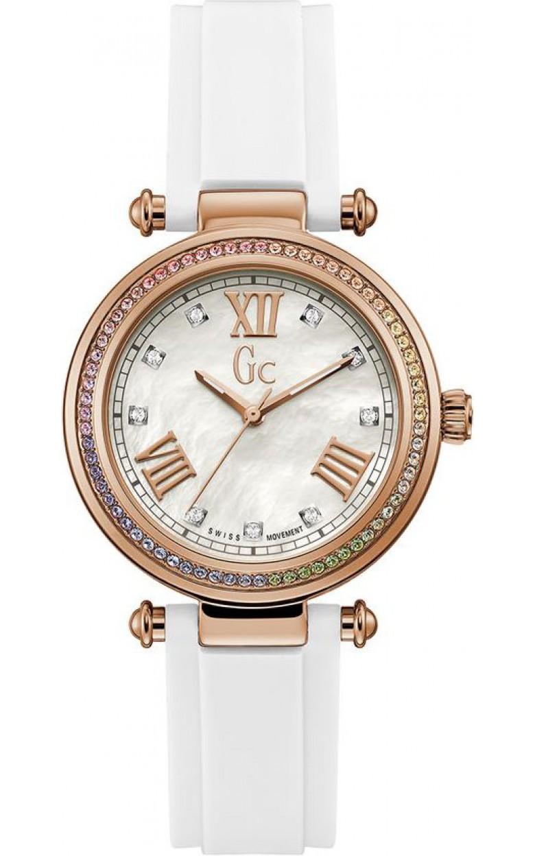 Y46009L1MF  часы GC  Y46009L1MF