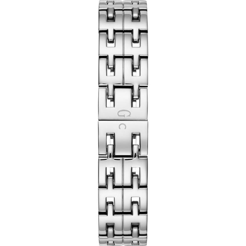 Y47001L5MF  наручные часы GC  Y47001L5MF
