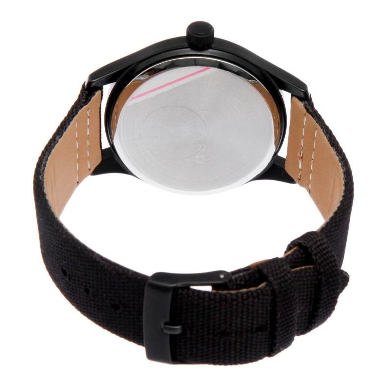 1306A11L4  кварцевые наручные часы Gepard  1306A11L4