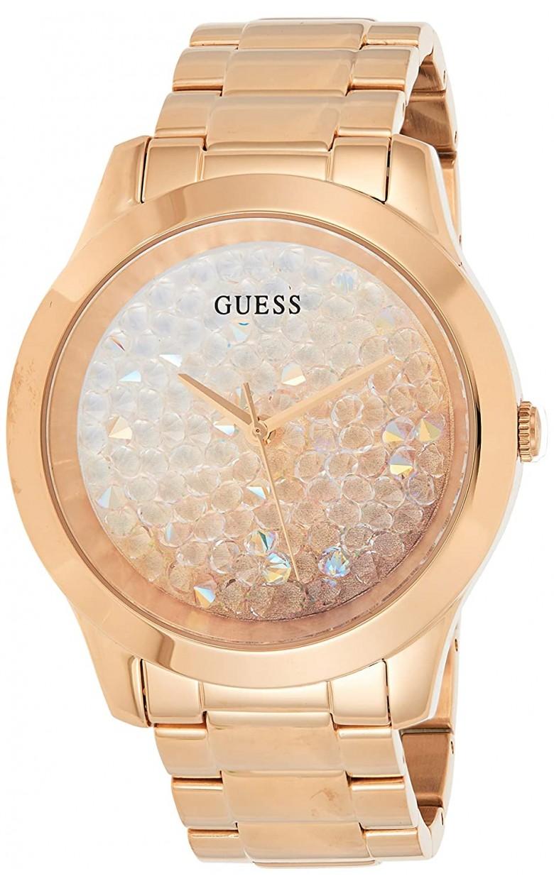 GW0020L3  часы Guess  GW0020L3