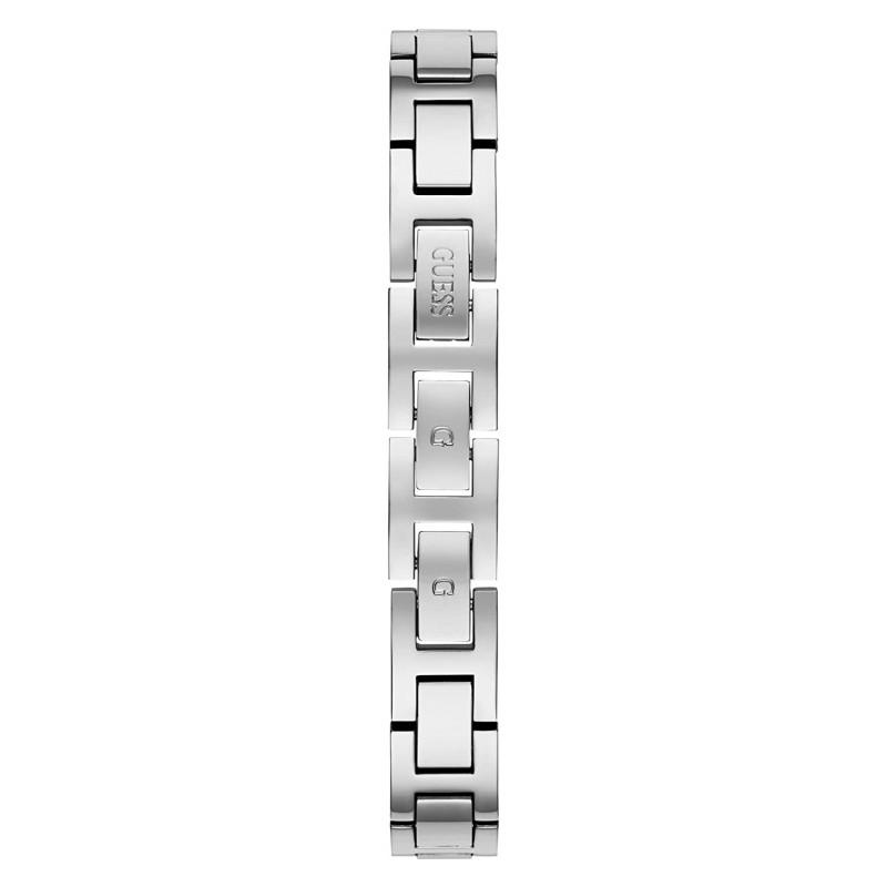 GW0022L1  кварцевые наручные часы Guess  GW0022L1