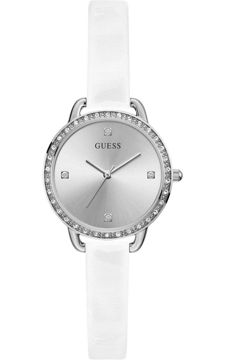 GW0099L1  кварцевые часы Guess  GW0099L1