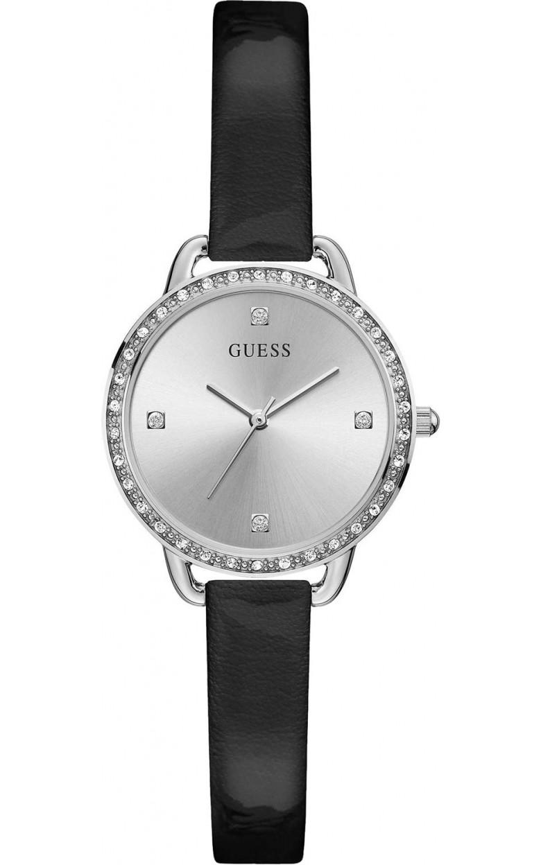 GW0099L2  кварцевые часы Guess  GW0099L2