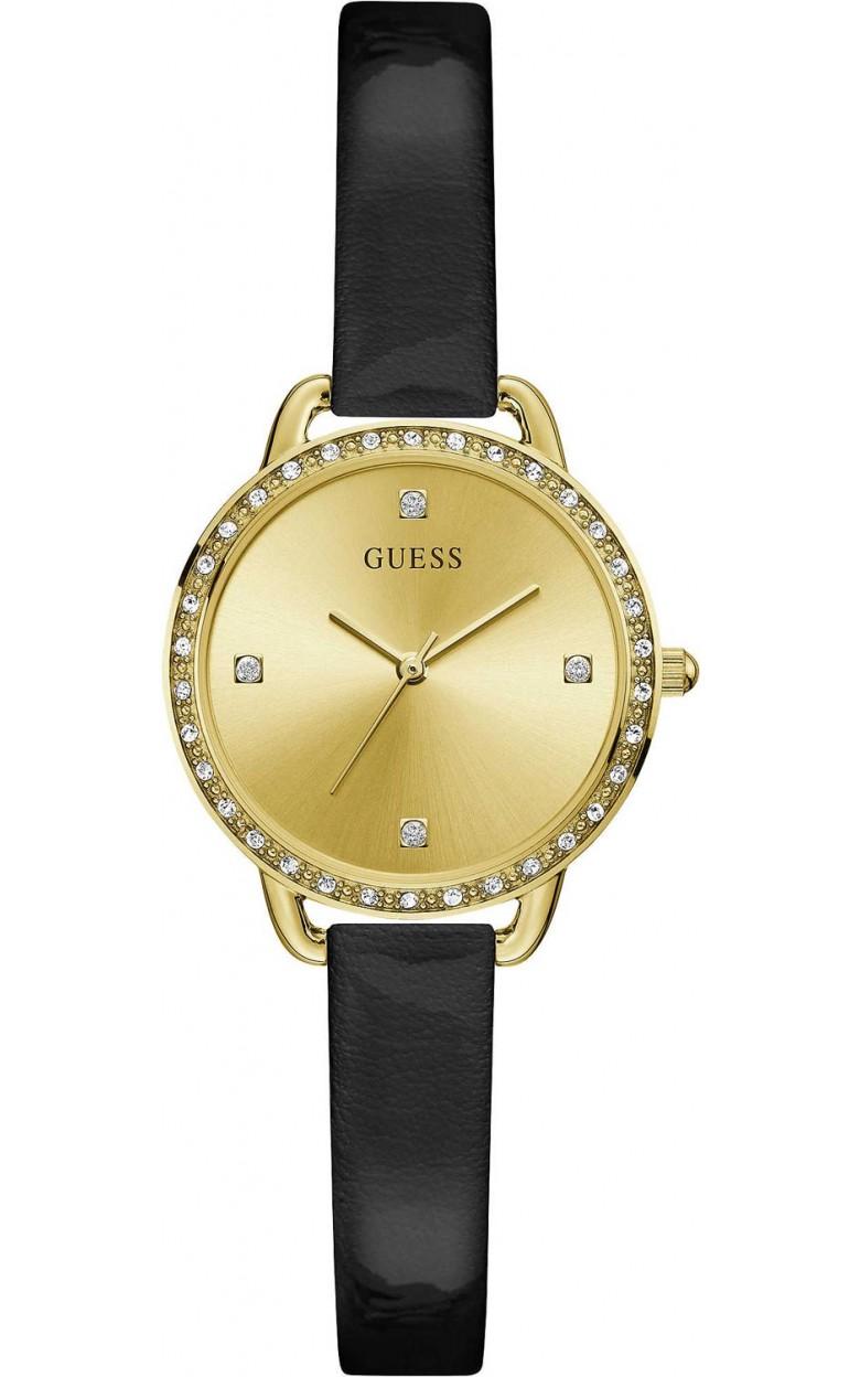 GW0099L3  кварцевые наручные часы Guess  GW0099L3