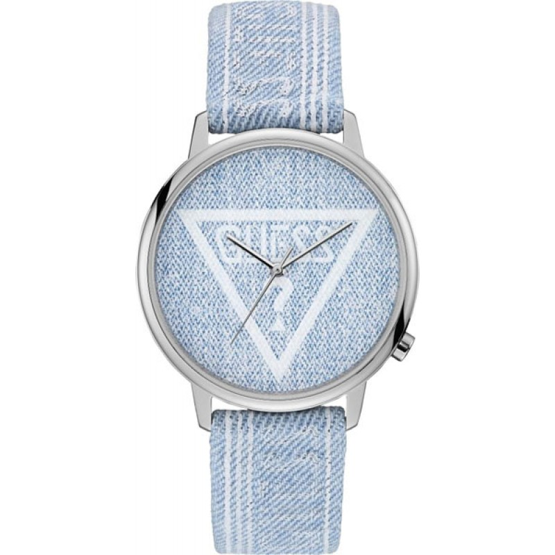 V1012M1  часы Guess  V1012M1
