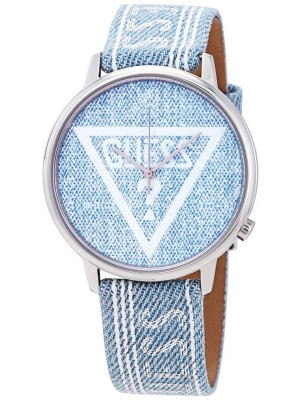 Guess Guess  V1012M1