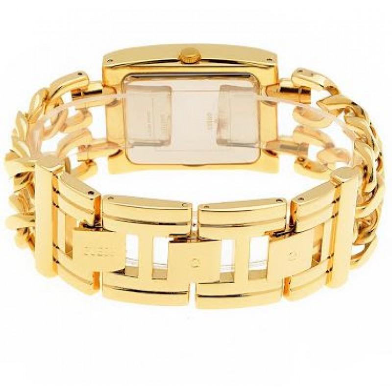 """W0072L1  кварцевые наручные часы Guess """"Trend""""  W0072L1"""
