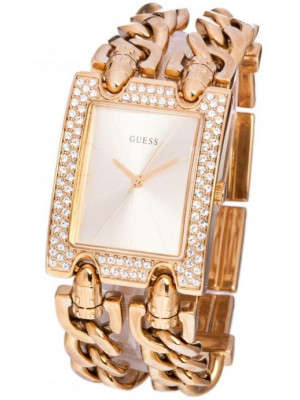 Guess Guess Trend W0072L1