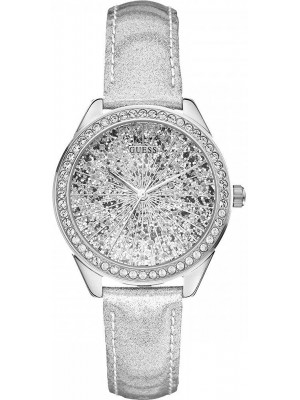 Guess Guess Trend W0156L4