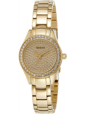 Guess Guess Trend W0230L2