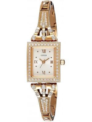 Guess Guess Ladies jewelry W0430L2