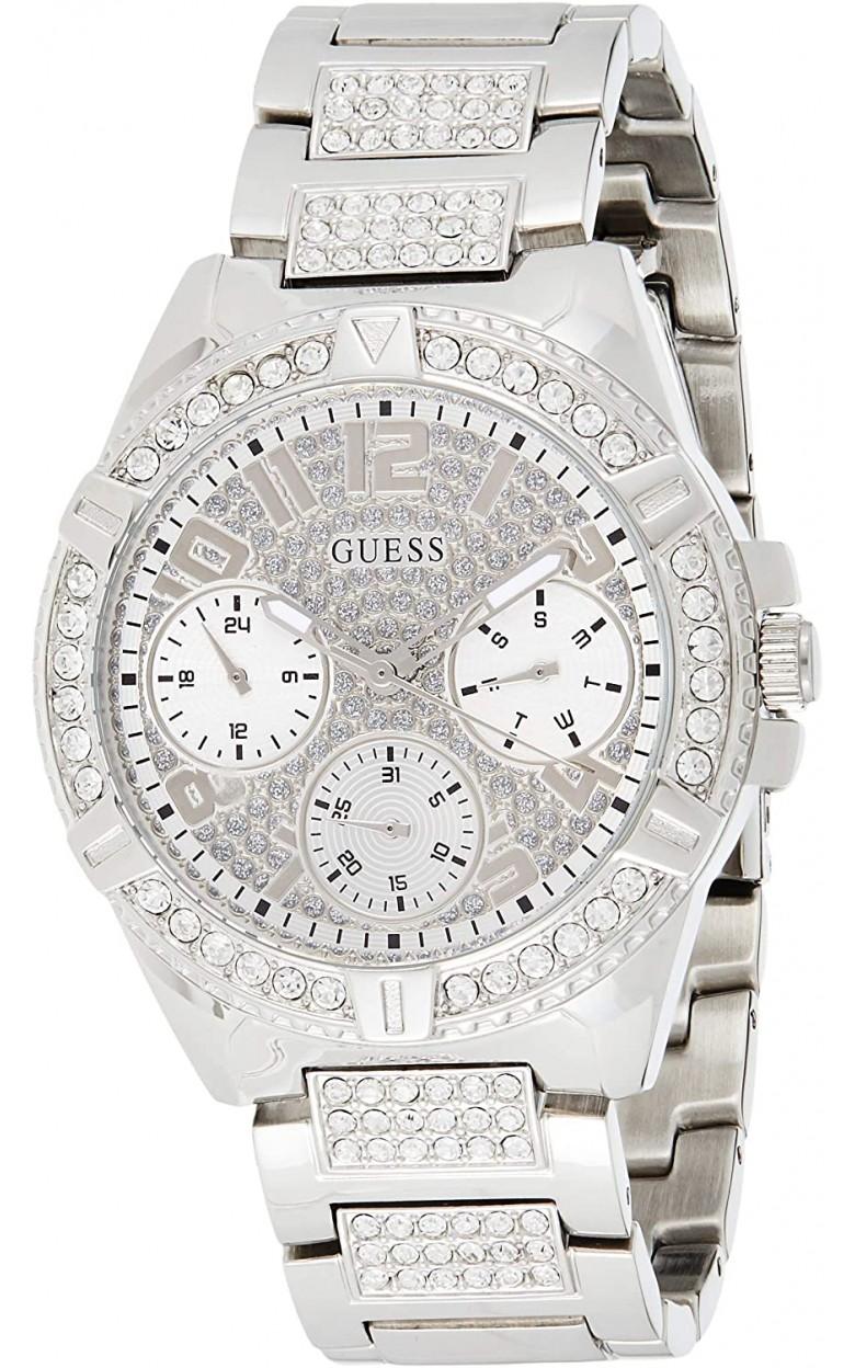 W0799G1  наручные часы Guess  W0799G1