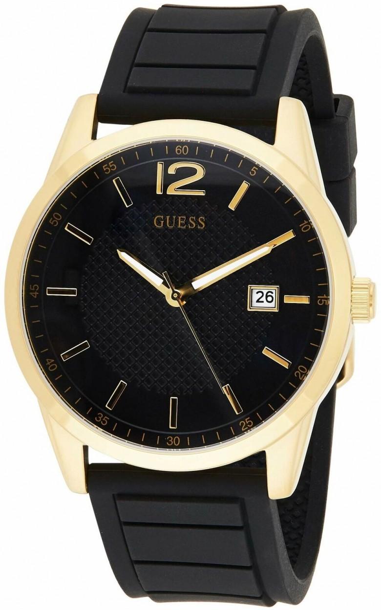 W0991G2  часы Guess  W0991G2