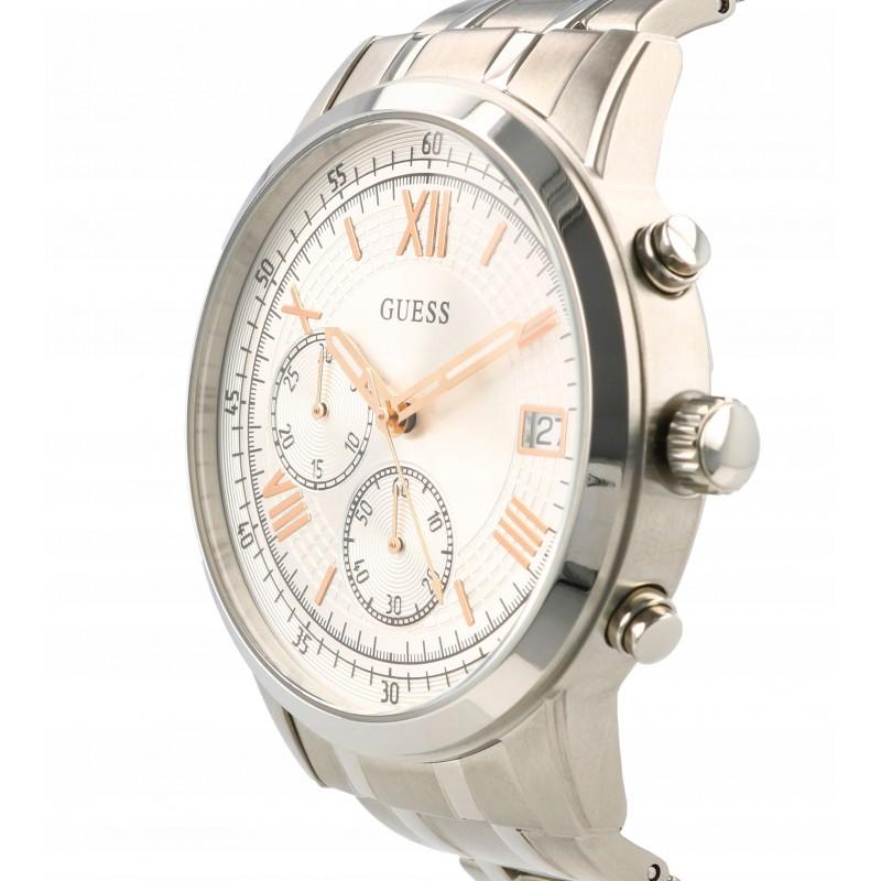 W1001G1  часы Guess  W1001G1