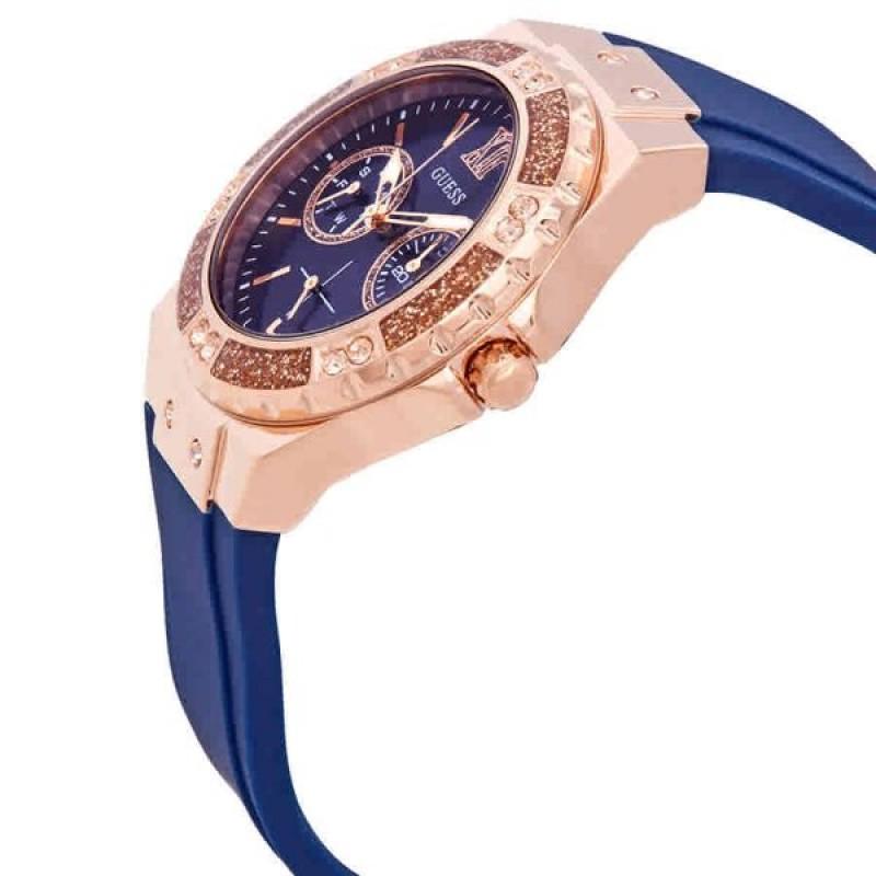 W1053L1  часы Guess  W1053L1