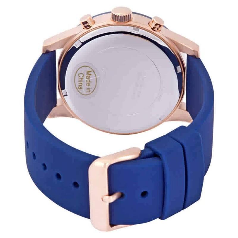 W1055G2  часы Guess  W1055G2