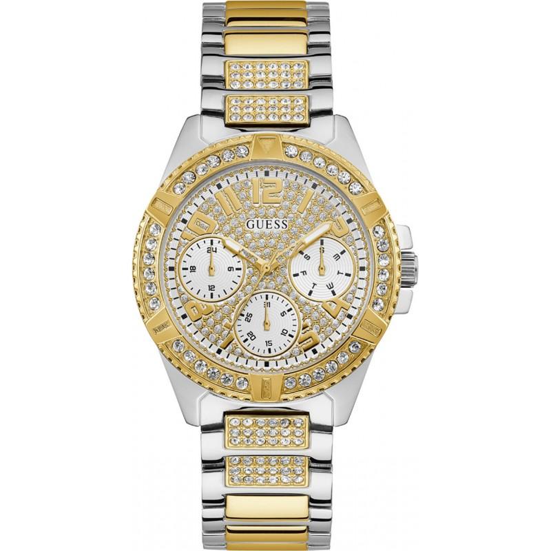 W1156L5  часы Guess  W1156L5