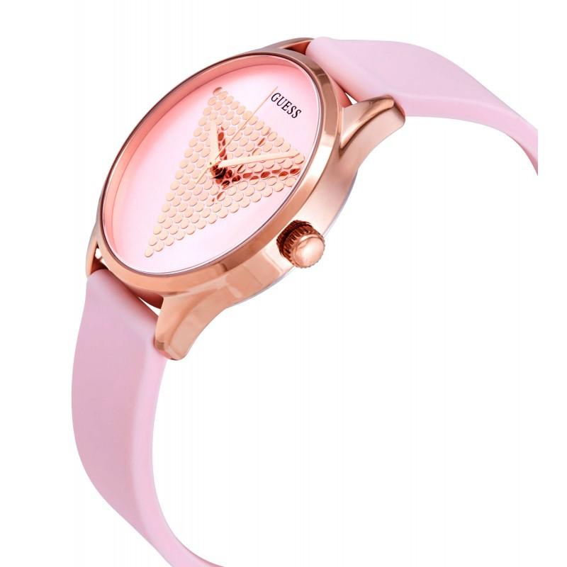 W1227L4  кварцевые часы Guess  W1227L4