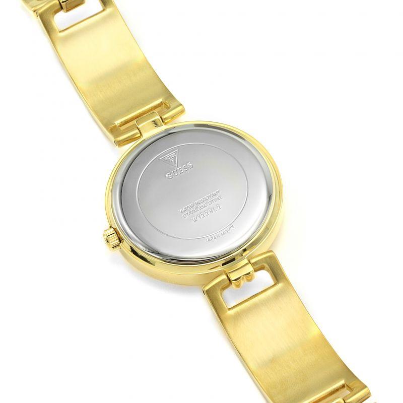 W1228L2  часы Guess  W1228L2