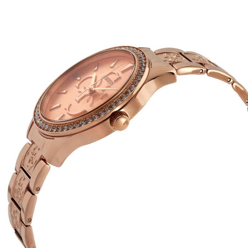 W1280L3  часы Guess  W1280L3