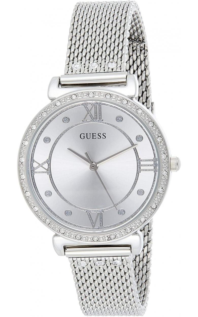 W1289L1  кварцевые часы Guess  W1289L1