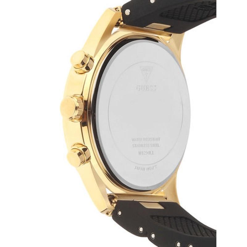 W1294L1  наручные часы Guess  W1294L1
