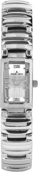 1-1916B  кварцевые наручные часы Jacques Lemans  1-1916B