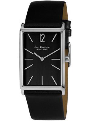 Jacques Lemans Jacques Lemans  LP-126A