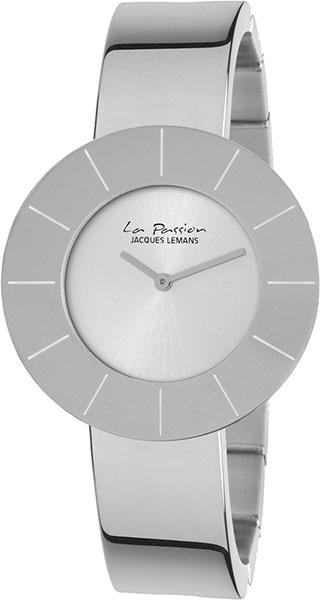 LP-128A  кварцевые наручные часы Jacques Lemans для женщин  LP-128A