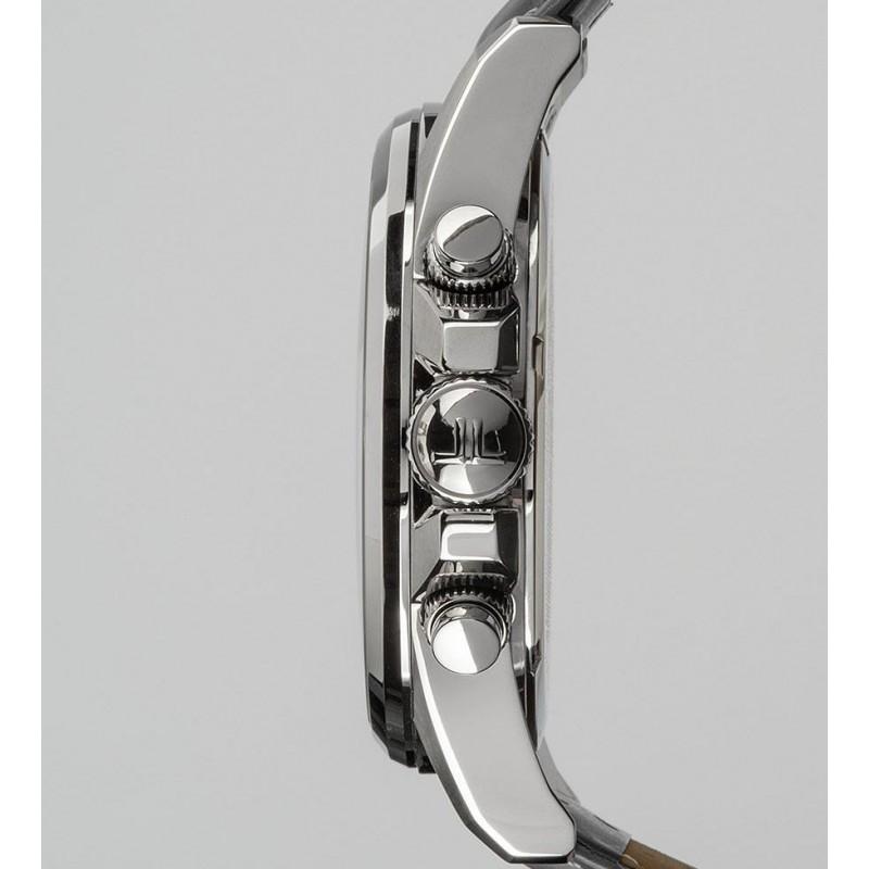 1-1117WR  наручные часы Jacques Lemans  1-1117WR