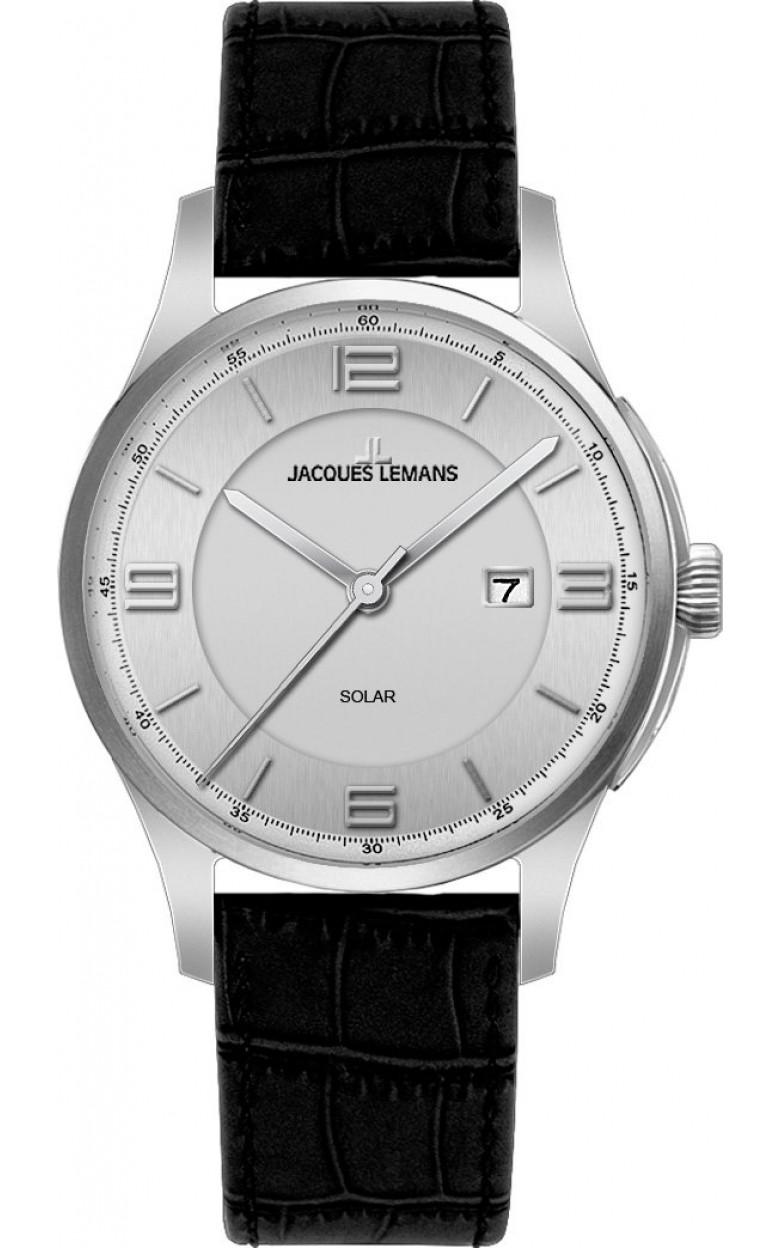 1-1624A  наручные часы Jacques Lemans  1-1624A